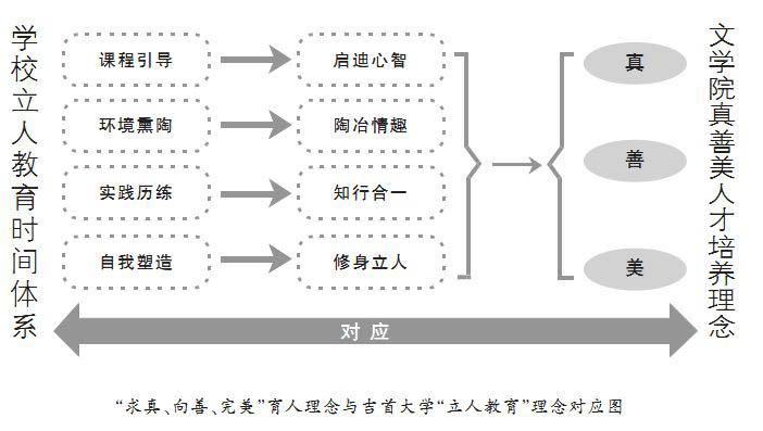 http://www.hunanpp.com/hunanxinwen/71600.html