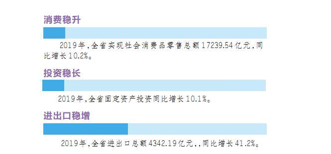 http://www.hunanpp.com/hunanxinwen/100135.html