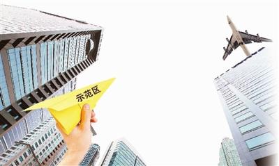 周云武/湘潭九华台湾工业园区吉利汽车生产线。本报记者郭立亮摄
