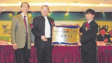 2011年12月30日 - 李晓跃 - 中部骆驼.李晓跃的博客