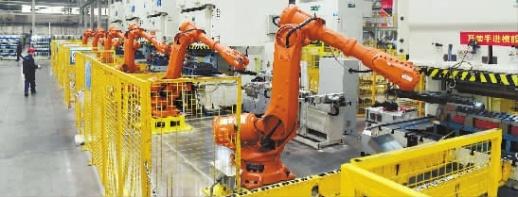 长沙格力:引领湖南家电制造业复兴 新湖南www.hunanabc.com