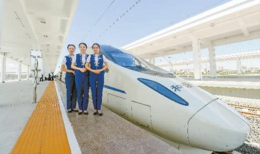 """中国成就闪亮科研""""世界榜"""" 新湖南www.hunanabc.com"""