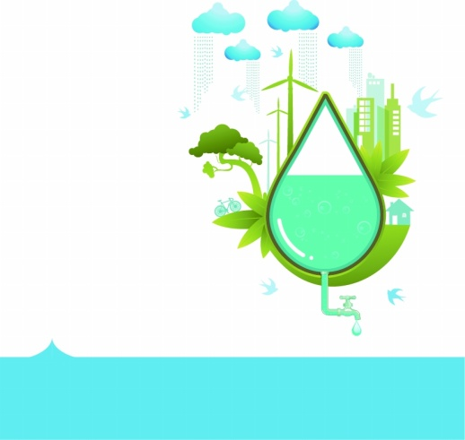 洞庭湖实施生态环境专项整治三年行动计划