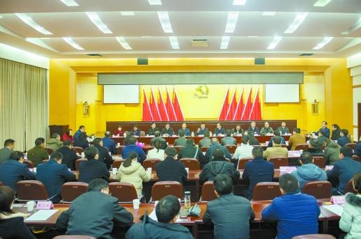 深读丨监察委员会是一块沉甸甸的牌子 新湖南www.hunanabc.com