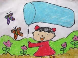 儿童诗歌集《会说话的陶罐》:自然而然的诗歌创作 新湖南www.hunanabc.com