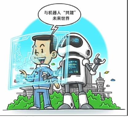 http://www.feizekeji.com/jiaodian/176193.html