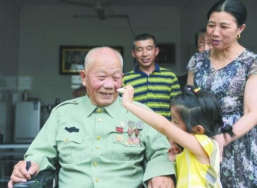 http://www.k2summit.cn/qianyankeji/1069332.html