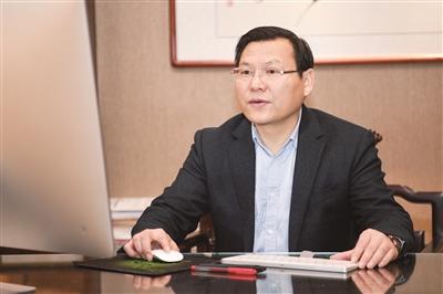 http://www.jjetgj.live/chalingfangchan/207074.html