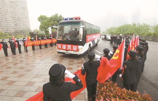 http://blogdeonda.com/chalingluntan/214047.html