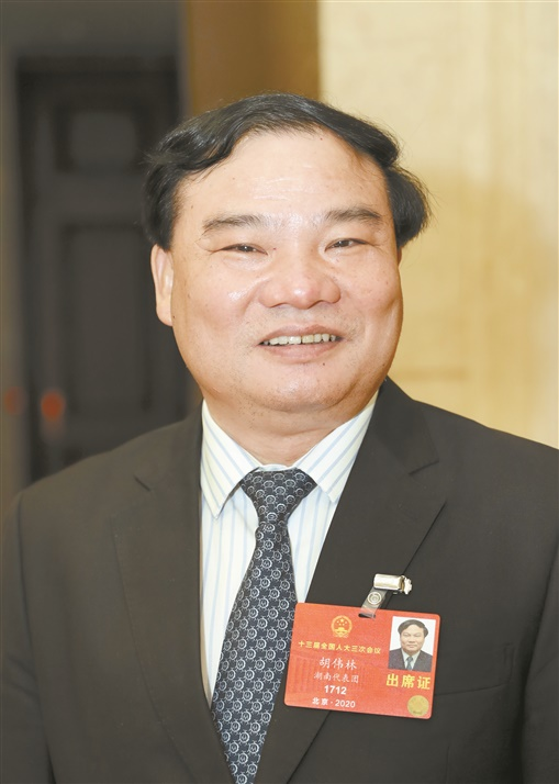http://blogdeonda.com/chalingluntan/221805.html