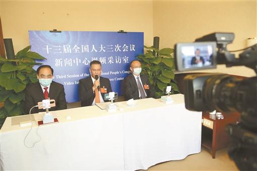 http://blogdeonda.com/chalingfangchan/222116.html