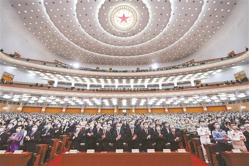 http://blogdeonda.com/chalingfangchan/222243.html