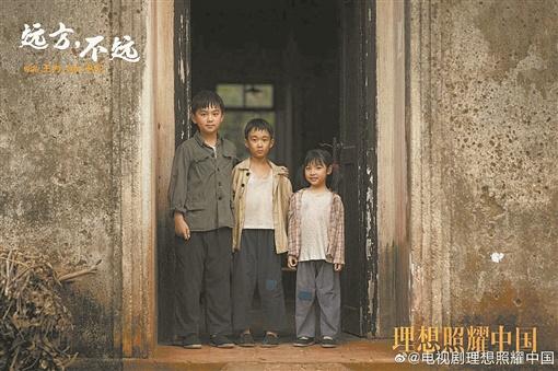 """""""理想""""之下,傅东育和16位导演的冒险之旅"""