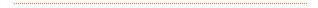 涟源代耕包产抛转抛荒湖南日报头版头条2013年08月18日 - 郁博士 - 郁博士--牛山牧童